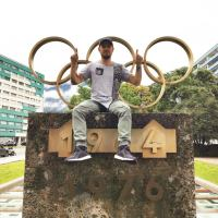 Der Dude aus dem O-Dorf – Gutti Green im Interview