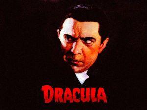 Drácula y la Medicina: la terrible realidad tras el mito.
