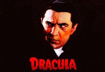 DEL CINE AL HOSPITAL Drácula y la Medicina: la terrible realidad tras el mito.