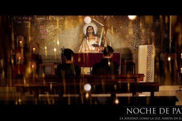 Noche de paz: el cortometraje más visto de la Navidad.
