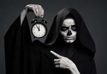 DEL CINE AL HOSPITAL De qué morimos, de qué pensamos que morimos y de qué nos dicen que morimos.