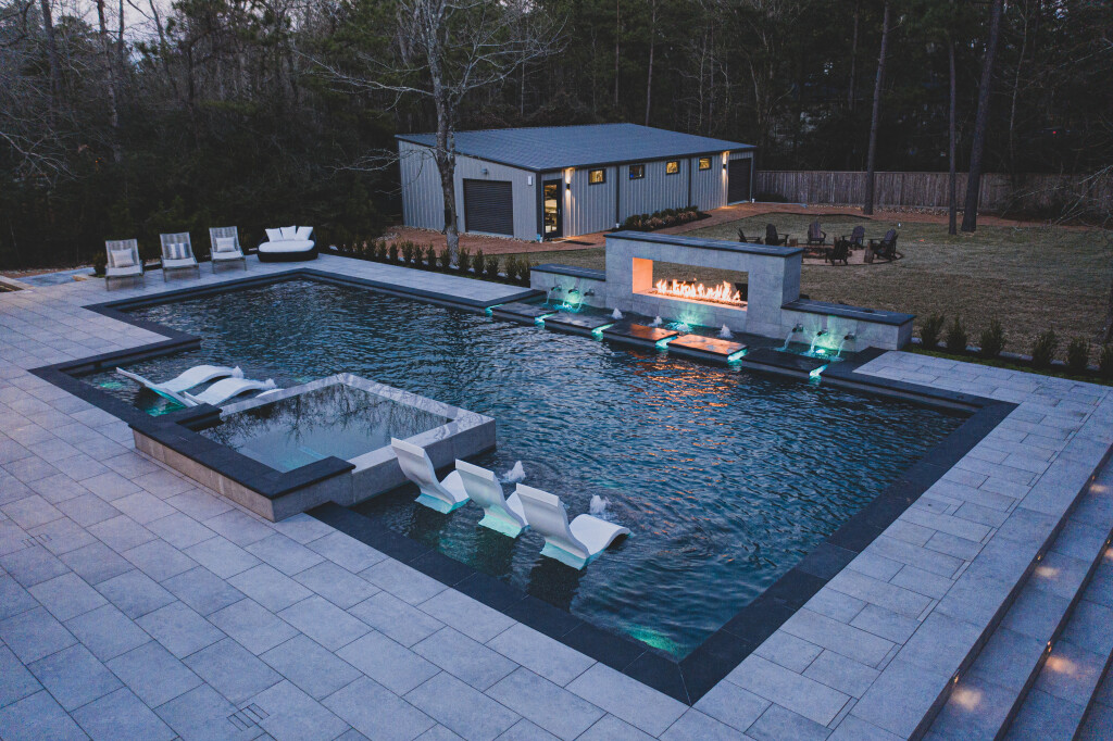 outdoor tile ideas and trends for 2021