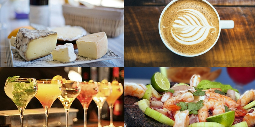 5 iconic queensland food ingredients you need to try delectable tours 5 iconic queensland food ingredients you need to try solutioingenieria Images