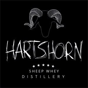 Hartshorn Distillery