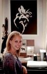 Q&A with Designer Hillary Keech of Modest Designs