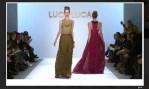 Luca Luca: Elegant and Definitely Wearable for All