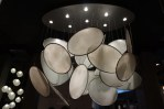 Interior Design Show Kicks Off 2012 Event with VIP Party
