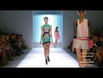 Milly by Michelle Spring/Summer 2013