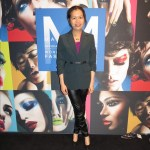World MasterCard Fashion Week: Some Select Outfits I Wore