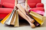 Fashion Bloggers, Shopping and Over-Consumption