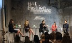 Elle Canada's Fashioniesta: Cars, Food, Shopping and Beauty!