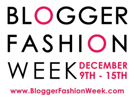 blogger fashion week, trend trunk, online resellers, fashion week