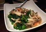 Cynthia's Restaurant List Review: Kwan Dim Sum