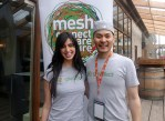 Highlights from the MESH Conference 2014