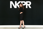 A Q&A with PR Maven and IT Lounge Founder, Natasha Koifman