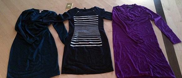 sweater dresses, sweater dress, Fall-Winter favourites, Lucian Matis, Ann Taylor, LOFT