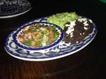 DelectablyChic!'s Favourite Toronto Restaurants: Milagro Cantina Mexicana