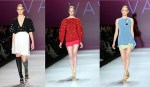 VAWK Makes Triumphant Return to Fashion Week