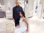 Wedding Designer in the Spotlight:  Christopher Paunil