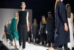 Fashion Week….Burn Out?