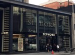 Yorkville's NEW Sephora a Disappointment