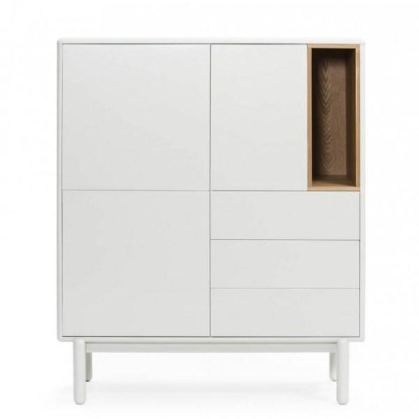 mueble de almacenaje para comedor