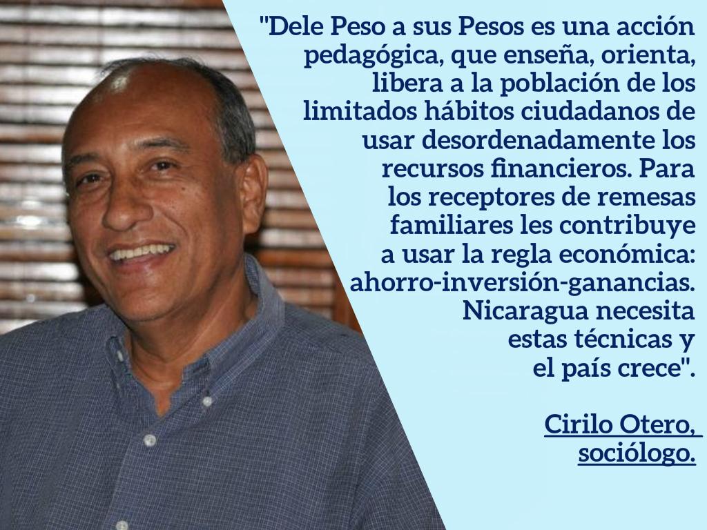 cirilo-otero-dele-peso3