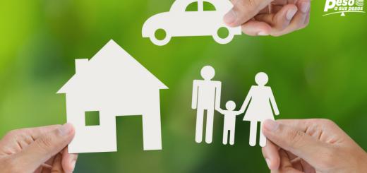 Exclusiones de seguros