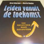 Van ego-systeem naar eco-systeem