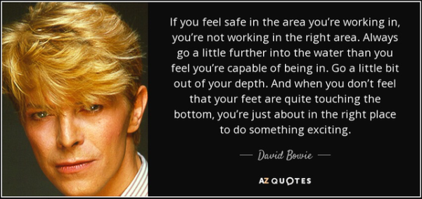 quote-if-you-feel-safe-in-the-area-you-re-working-in-you-re-not-working-in-the-right-area-david-bowie-81-10-58