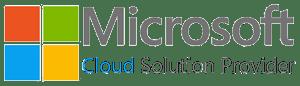 Microsoft Azure CSP
