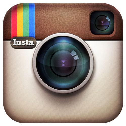 Remove instagram