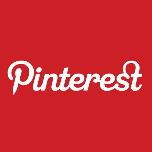 Remove Pinterest