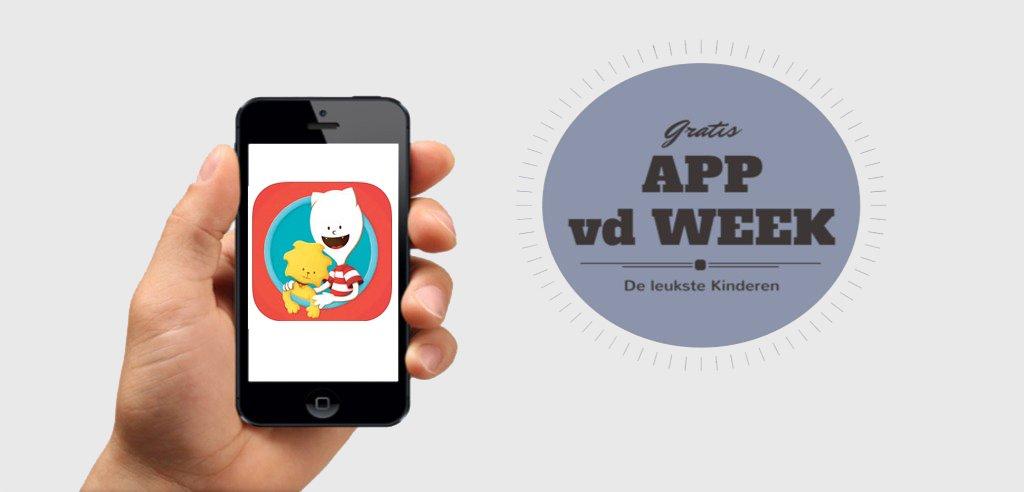 borre app