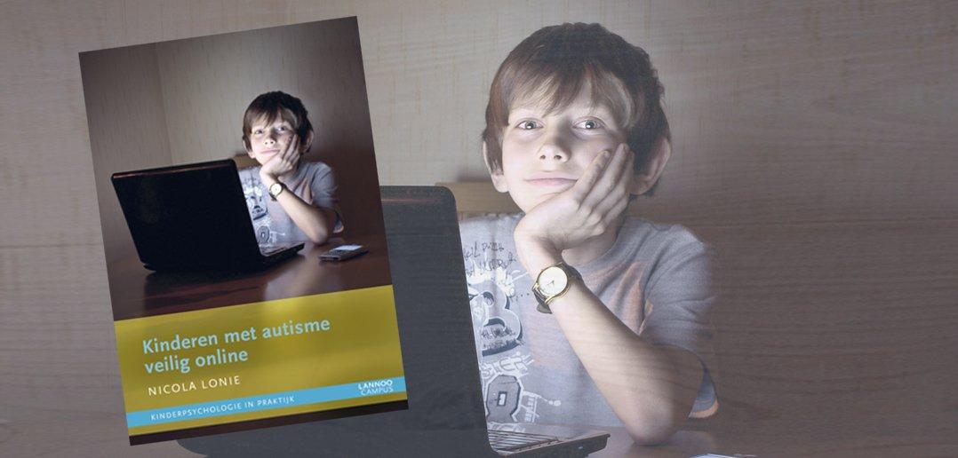 kinderen_met_autisme_veilig_online