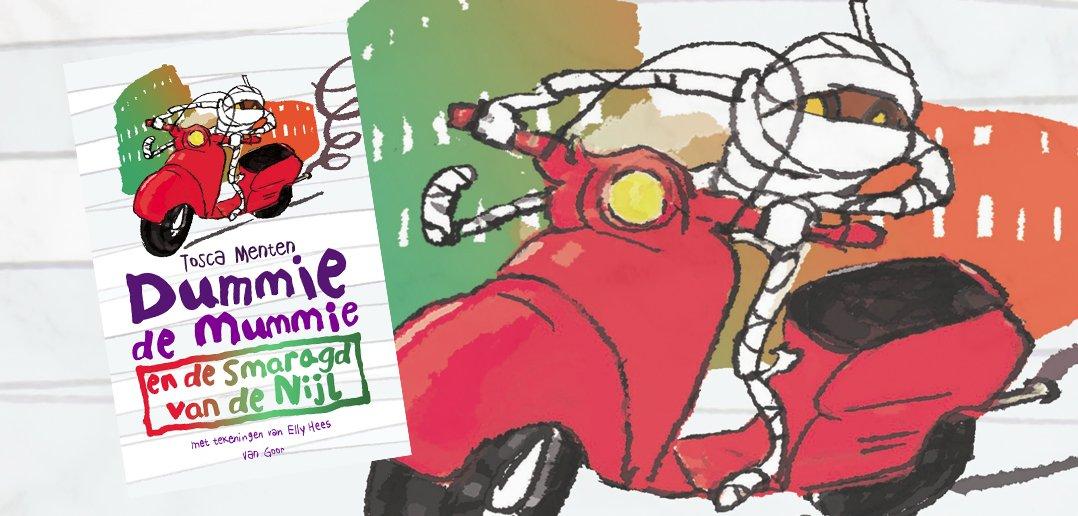 dummie_de_mummie_en-de-smaragd-van-de-nijl