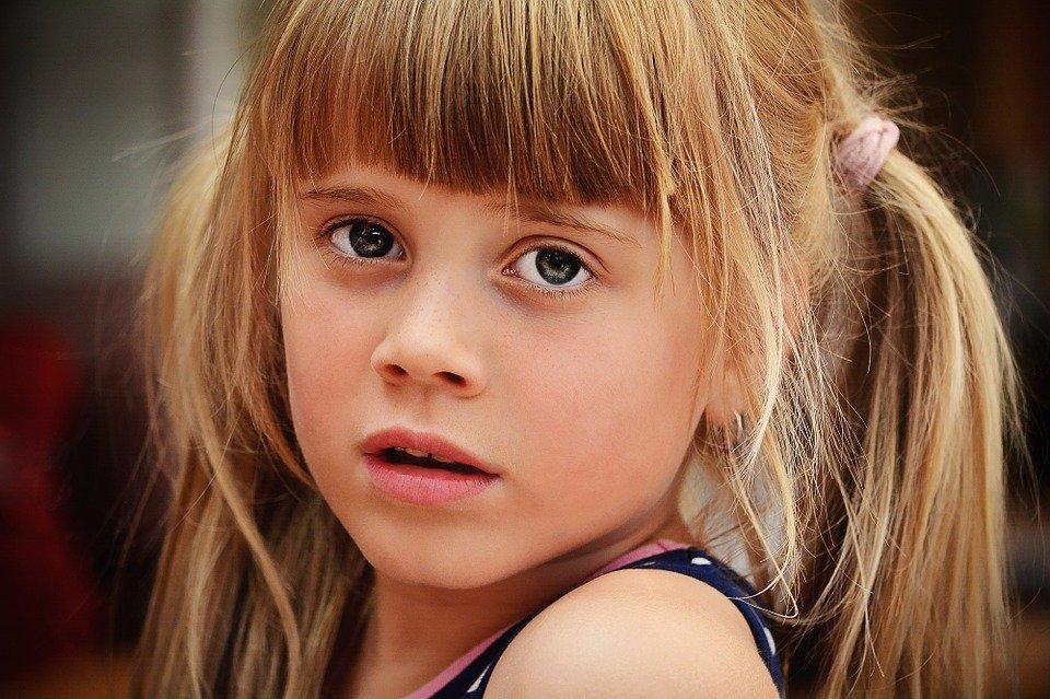 9 tips voor het opvoeden van een hoogsensitief kind