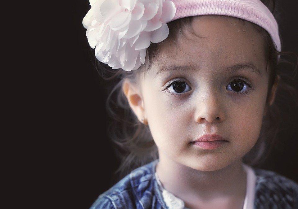 hooggevoelig_kind