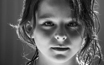 7 tips om te bouwen aan meer zelfvertrouwen bij kinderen