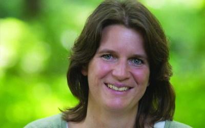Karen Dijkstra