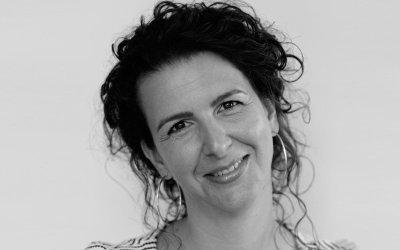 Lianne Vader-Wattel