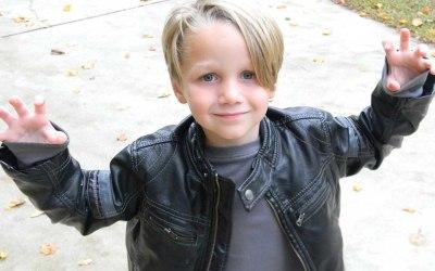 Krijg meer inzicht in de impulsiviteit van kinderen
