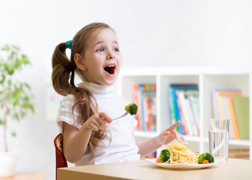 Meer grip op ADHD, door relatie ADHD en vitamine te kennen