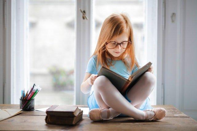 Wat leren lezen en automatiseren met elkaar te maken hebben!