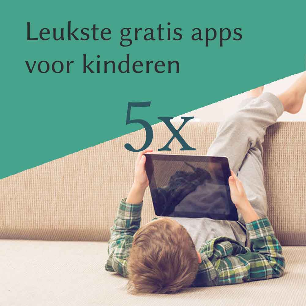 Leukste Apps Add