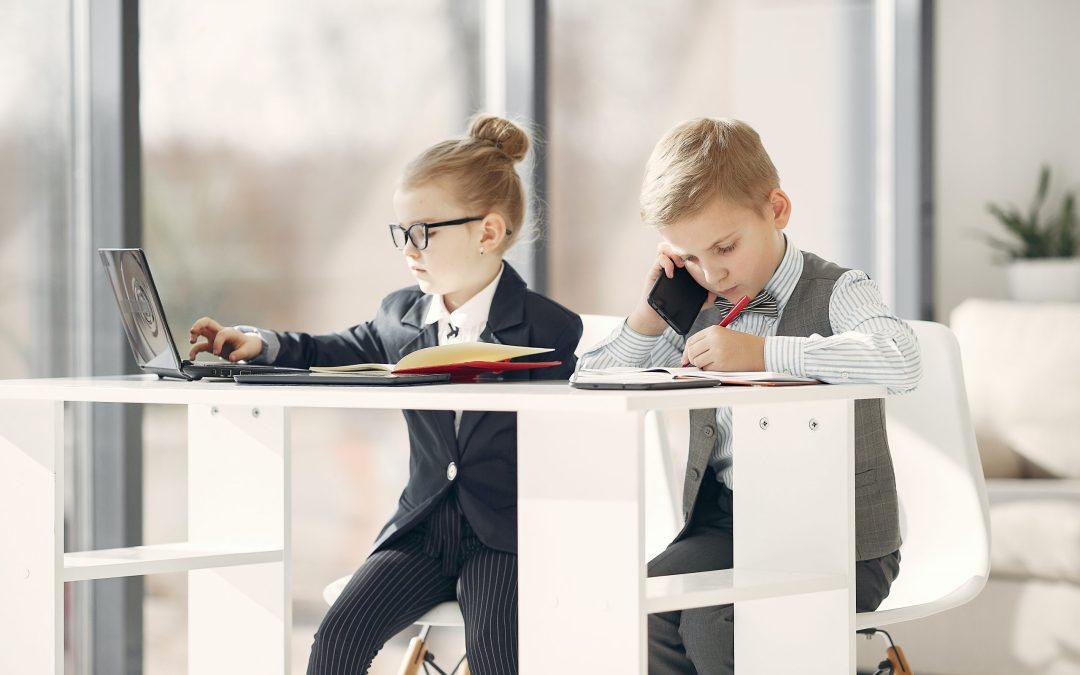 Er is meer aandacht nodig voor dekwaliteiten van dyslexie!