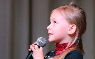 5 redenen waarom dyslectici goed kunnen communiceren