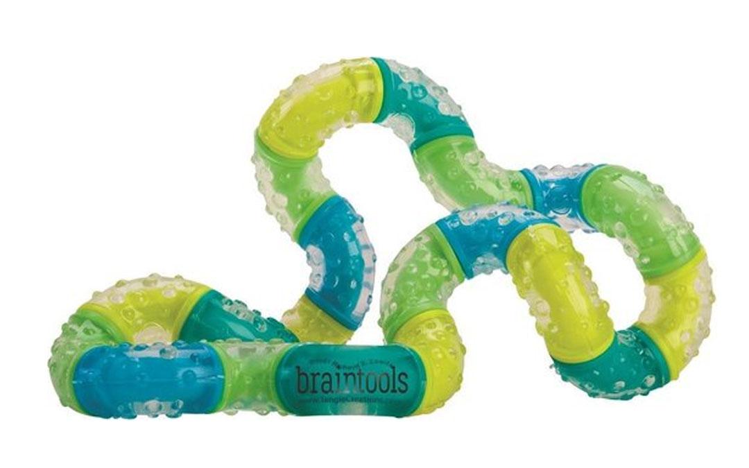tangle braintools