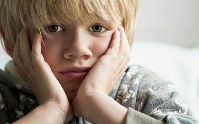 Het verband tussen ADHD en angst