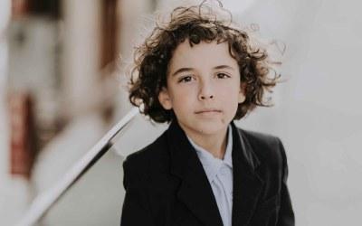 Kinderen met ADHD hebben positieve versterking nodig